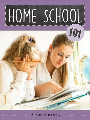 Homeschool 101