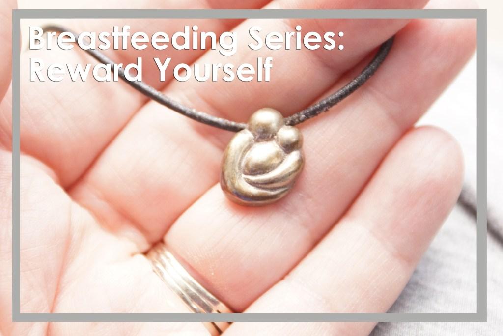 breastfeedingreward