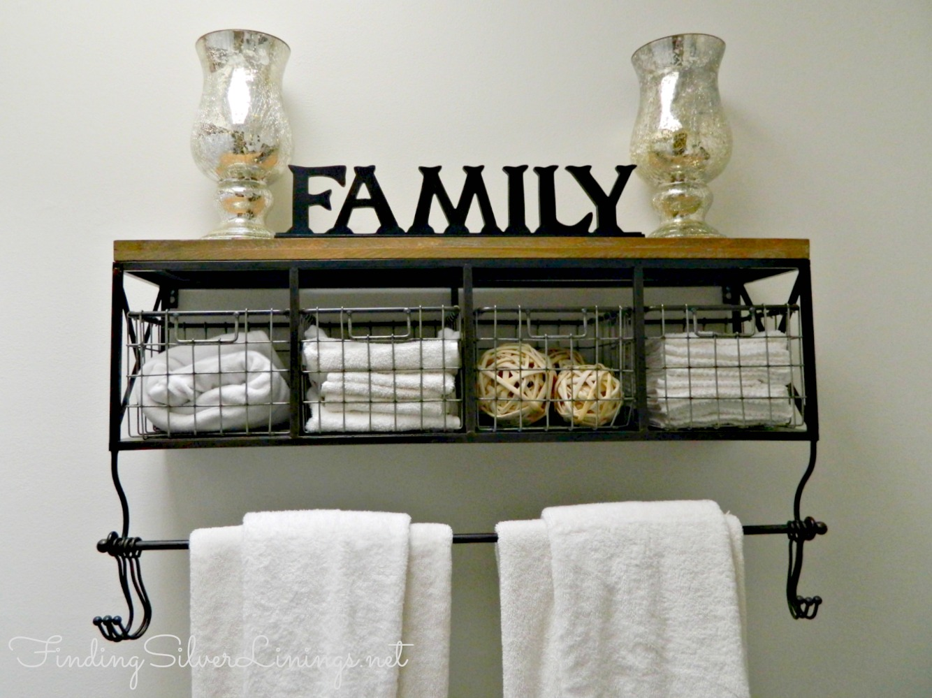 What happens at hobby lobby stays at hobby lobby for Rustic home decor suppliers