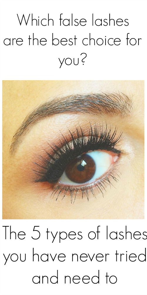 the-5-types-of-false-lashes-that-youve-never-tried-but-need-to