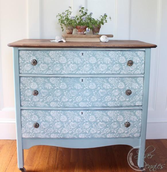 duck_egg_blue_chalk_paint_dresser