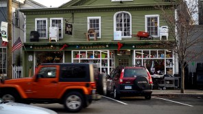 Page Hardware in Guilford, CT