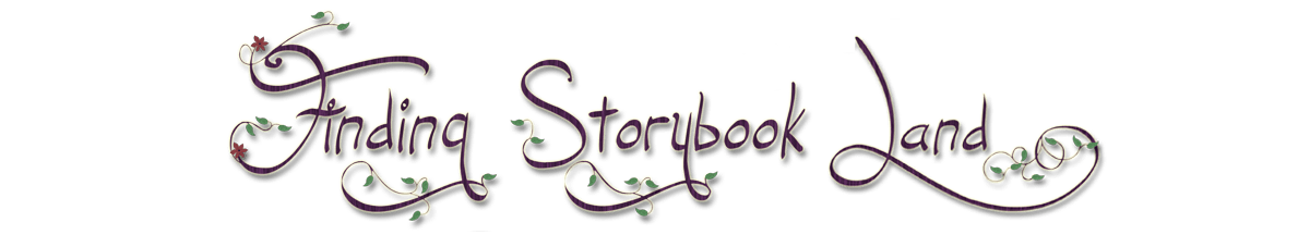 Finding Storybookland