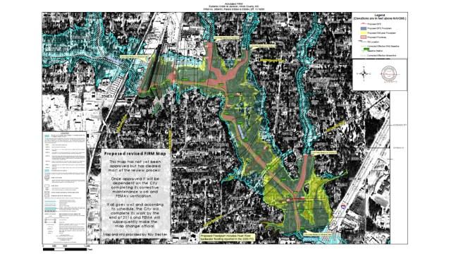 eubanks-firm-map-2