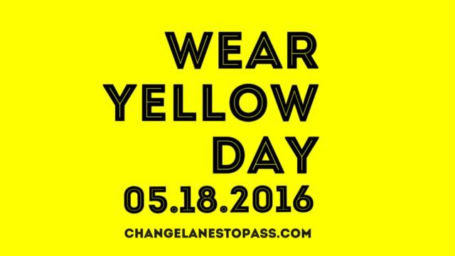 wear-yellow-day