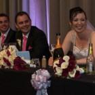 Wedding Gallery (79)