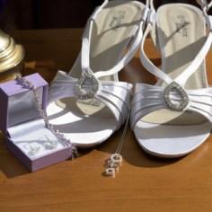 Wedding Gallery (65)