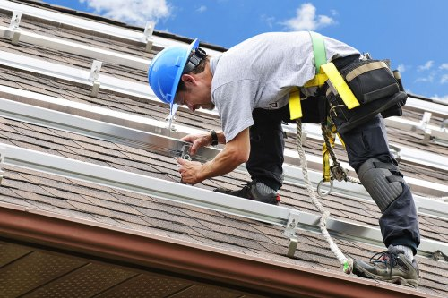 Medium Of Roofing Contractors Near Me