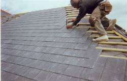 Small Of Roofing Contractors Near Me
