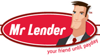 Find Me A Payday Loan - Find Me A Payday Loan - Check our list of direct payday lenders