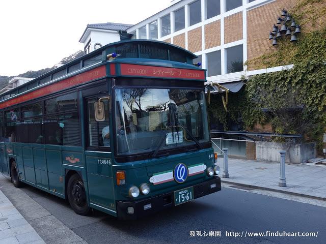 DSC04430