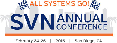 SVN_2016_Annual_Conference_Logo2