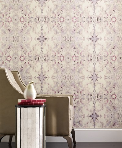 Candice Olson - Inner Beauty Wallpaper