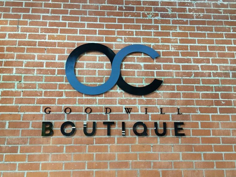 FWE - goodwill boutique 031416-1