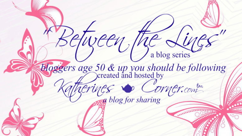 between-the-lines-logo-final-large-1024x670