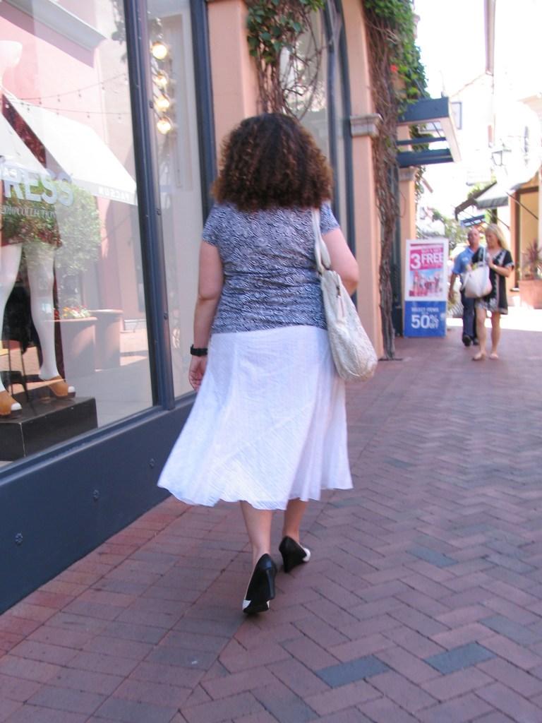 FWE - udaa white skirt 061816-7