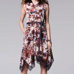 kohls dress