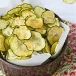salt-and-vinegar-zucchini-chips1-1-of-1
