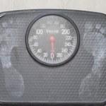 weigh-689873__180