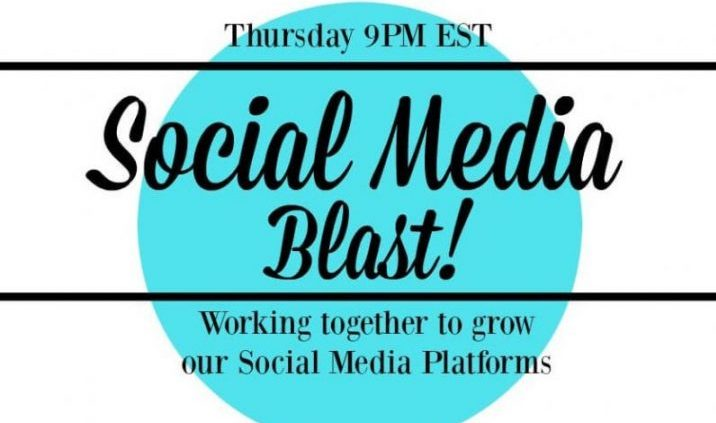 social-media-blast-big