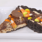halloween-dessert