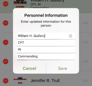 Tutorial_Edit_Person