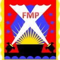 FMP in Spotlight