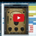 Video Tutorial – Recording Automation