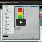 Gain Staging: Setting Your Meters