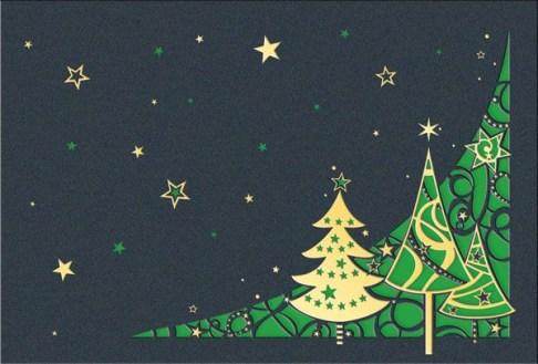 Weihnachtskarte-2015-K-4336
