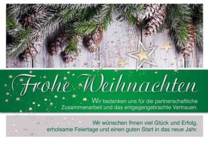 Weihnachtskarte-2015-K-5308