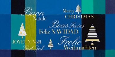 Weihnachtskarte-2015-K-5313