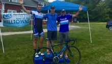 Hilltowns_Full_Podium