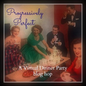 PPdinnerparty