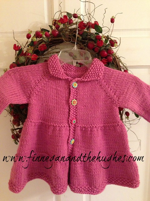 HayleysSweater