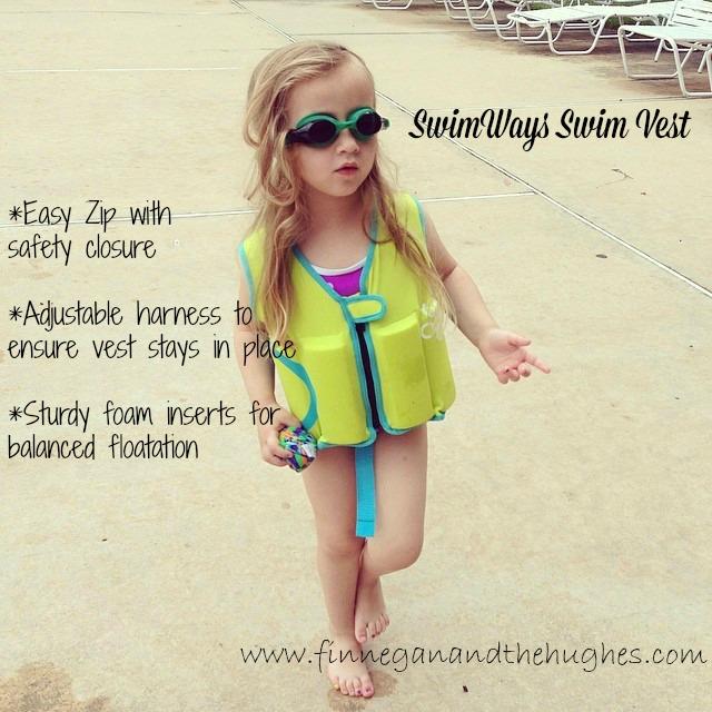 Swimways Swim