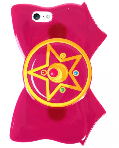9.1.14_Products_0009_Sailor_Moon_Bow_iPhone_Case_1024x1024