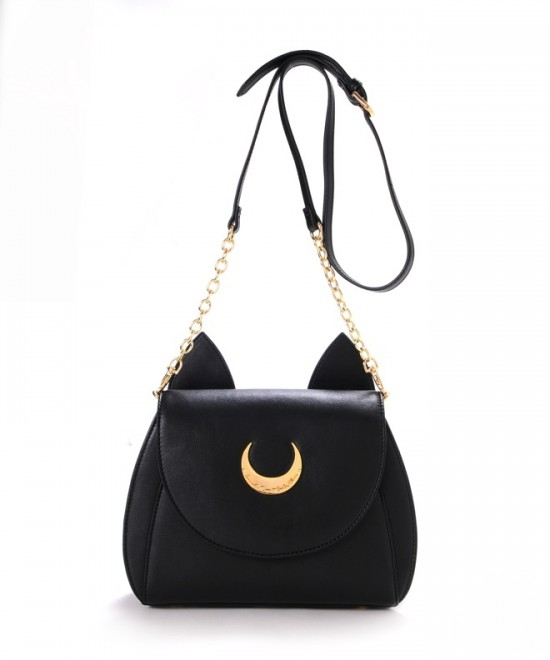 sailormoon-samantha-vega-purse-luna2015