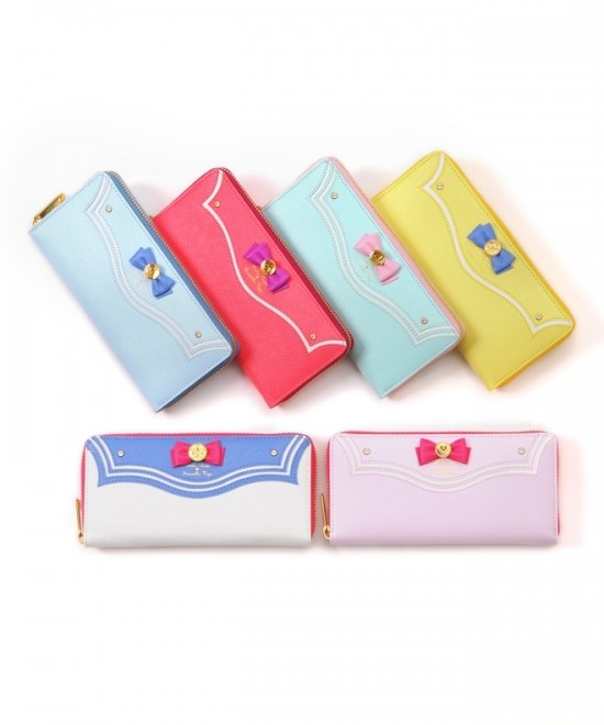 sailormoon-samantha-vega-wallet2015