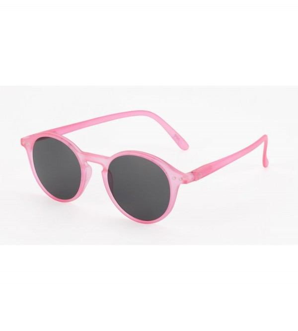lunette-d-jelly-pink