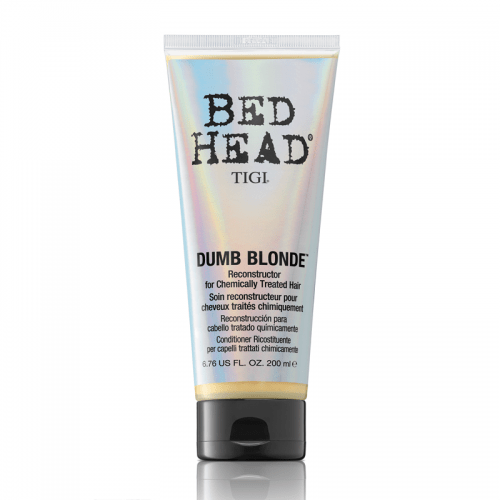TIGI_Bed_Head_Dumb_Blonde_Reconstructor_for_Chemically_Treated_Hair_200ml_1388392330