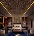 ritz-carlton-hong-kong-14