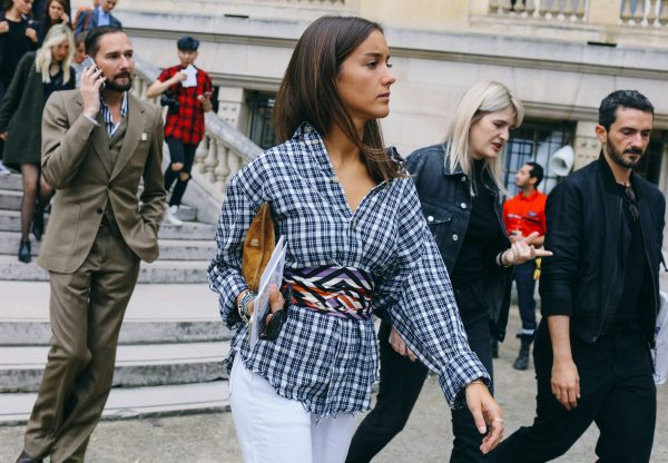 21-pfw-ss17-street-style-day-23