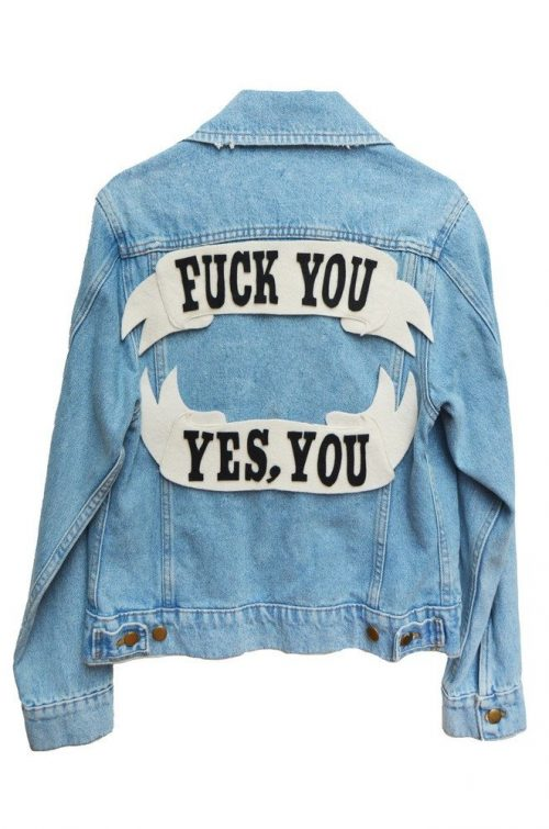 fuck_you_denim_jacket_high_heels_suicide_1024x1024