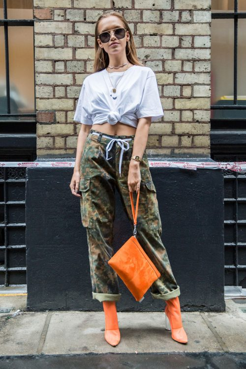street-style-london-fashion-week-spring-2017-01