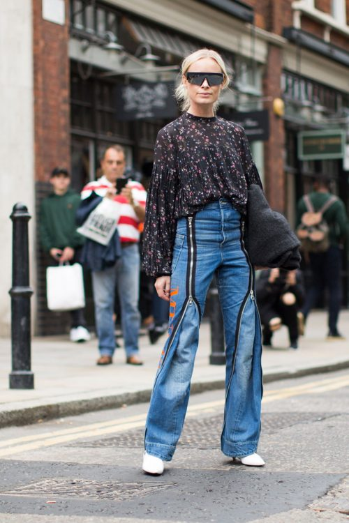 street-style-london-fashion-week-spring-2017-12