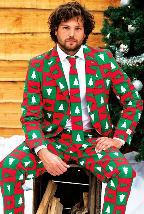 christmas-suits-6