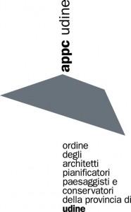 UDINE ordine architetti
