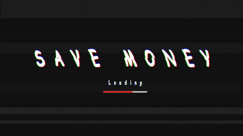 Savemoney N2O Lausanne