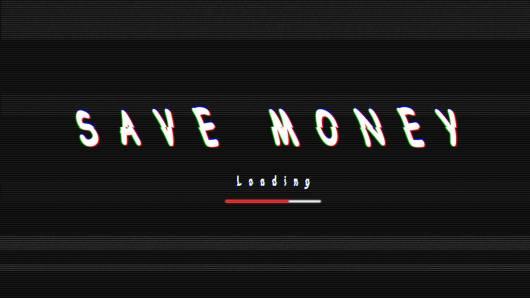 Savemoney N2O Lausanne